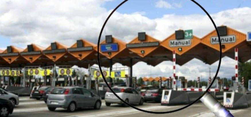 Fomento se compromete con USO a evaluar la calidad del servicio en la red de autopistas estatales