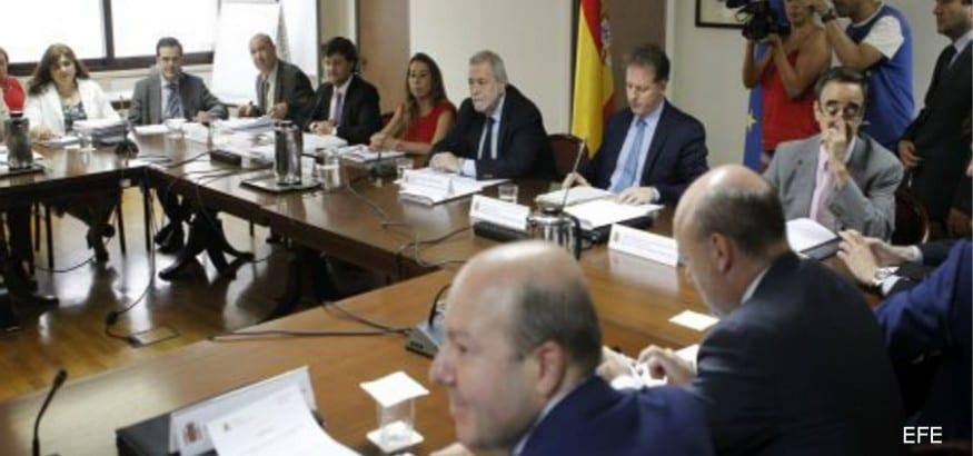AGE: se abre una nueva negociación para recuperar antiguos derechos