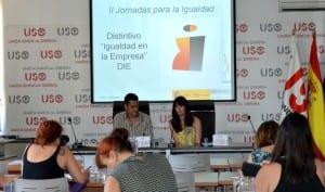ponentes IIJornadasIgualdad 2