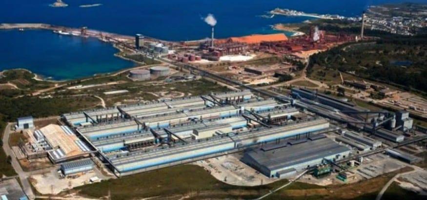 La Federación de Industria de USO continúa demandando una tarifa energética europea común
