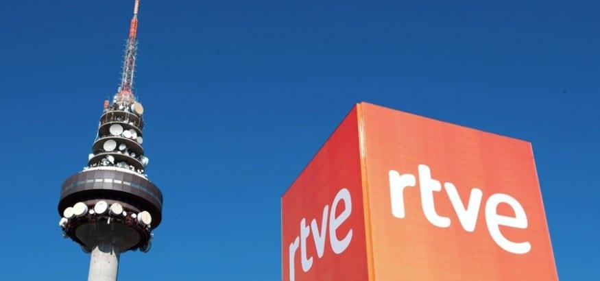 USO incrementa su representación sindical en RTVE