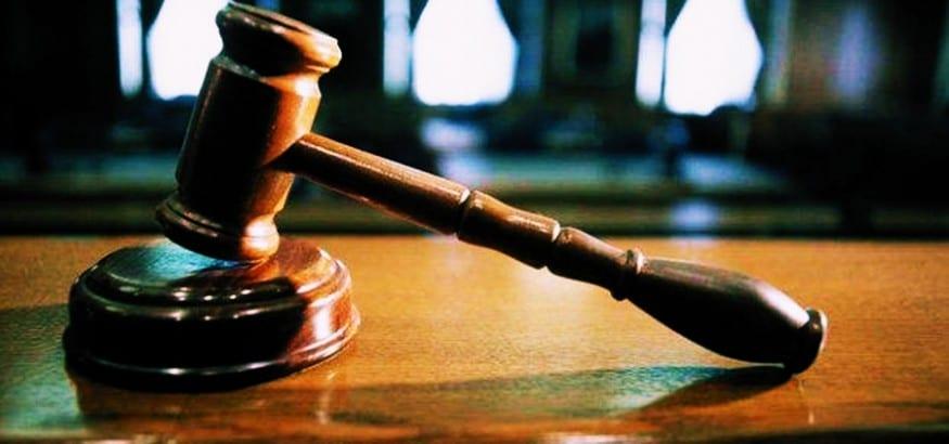 El Tribunal Superior de Justicia de Catalunya reconoce un suicidio como accidente de trabajo