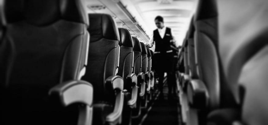 Air Europa Express cobra 60 euros por entrevista de trabajo a los aspirantes a TCP´s