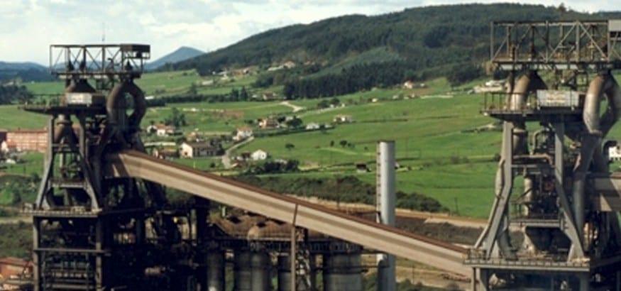 USO, único sindicato firmante del Acuerdo Marco que crece en Arcelor-Mittal Asturias