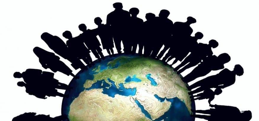 Trabajo decente e igualdad, claves para alcanzar la Justicia Social