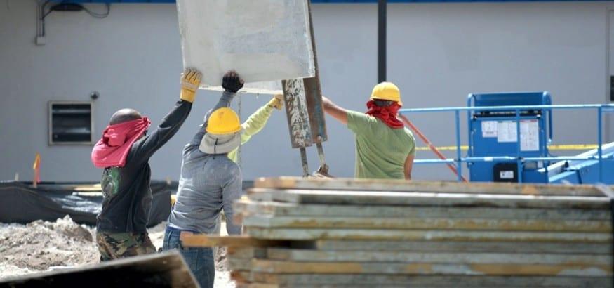 Frente al aumento de la siniestralidad laboral, sigue la negación, el ocultamiento y la inacción