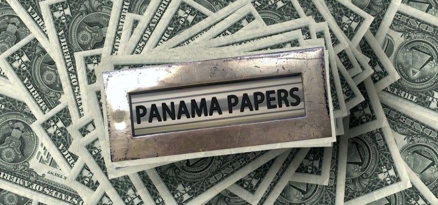 Papeles de Panamá: ni amnistía fiscal, ni mirar a otro lado