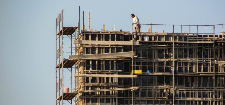 106 personas han perdido la vida en el trabajo en los dos primeros meses de 2016