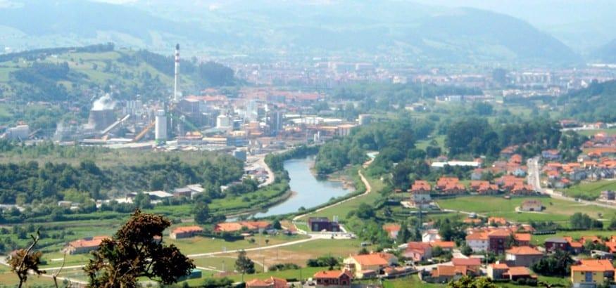 USO consigue una sentencia pionera sobre médicos de empresa en Cantabria