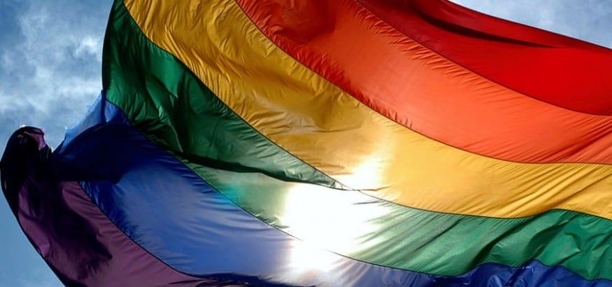 17 de mayo, Día contra la LGTBIfobia