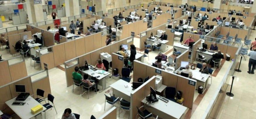 FEP-USO reclama al Gobierno que ningún salario público esté por debajo del SMI