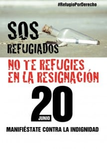Cartel sos refugiados BR (1)_001