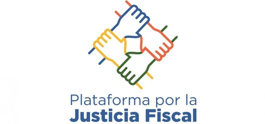 La Plataforma por la Justicia Fiscal reclama a Europa que apoye el Informe fiscal país por país