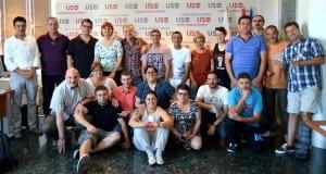 20160705_Seminario técnico USO Hablar en Público_Madrid_Grupo 1