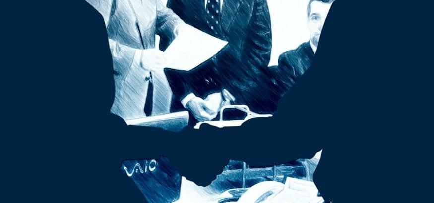 Negociación colectiva. 2016 continúa la tendencia instaurada por la Reforma Laboral