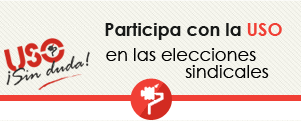Elecciones sindicales