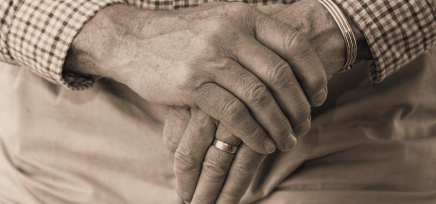 Es el momento de garantizar el futuro y la continuidad de las pensiones