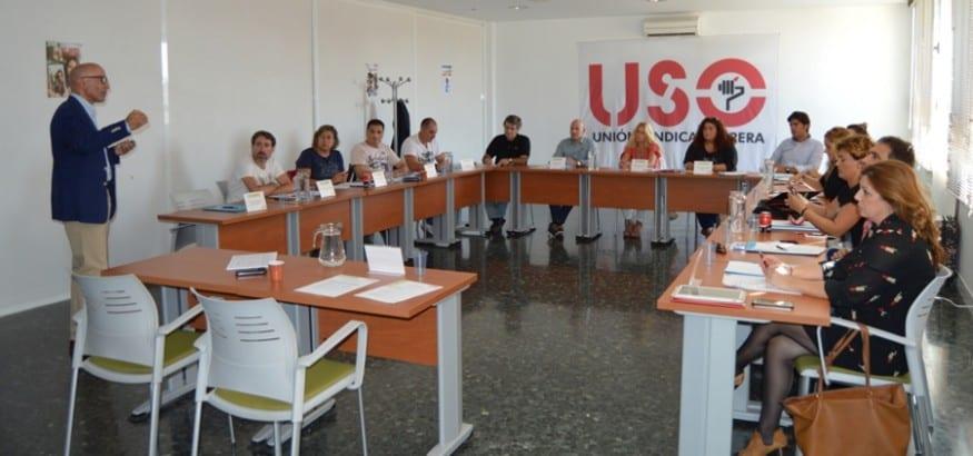 La ética en las organizaciones y la marca personal, en el nuevo curso del FDF