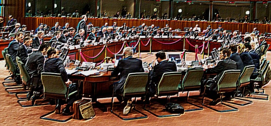 Las plataformas españolas celebran con cautela los últimos avances sobre el ITF