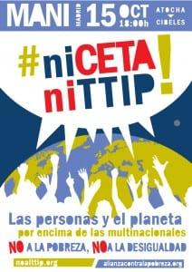 stopceta-cartel2 (1)