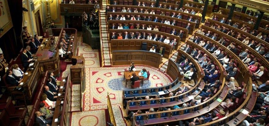 USO aplaude el cambio de rumbo del Gobierno pero exige nuevas políticas contra la ralentización
