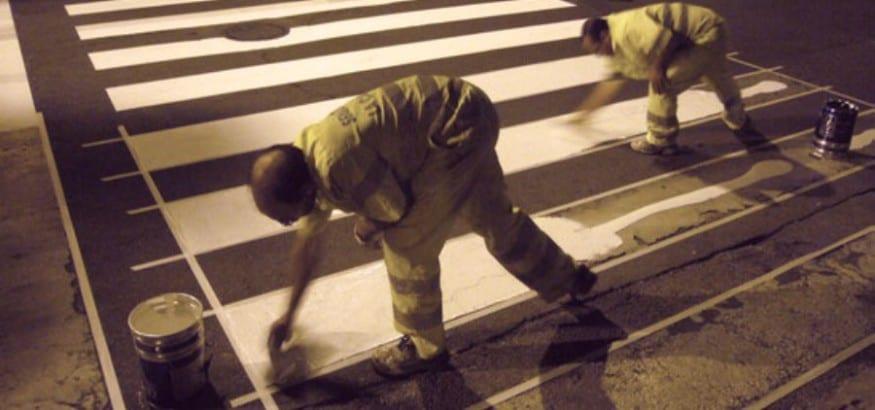 La UE obliga al Gobierno a limitar a ocho horas el trabajo nocturno