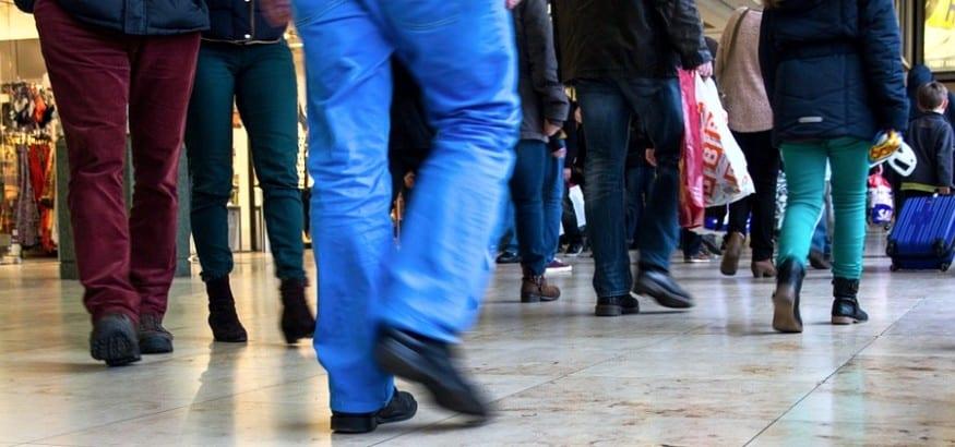 Es necesaria una subida salarial real para hacer frente al crecimiento de precios
