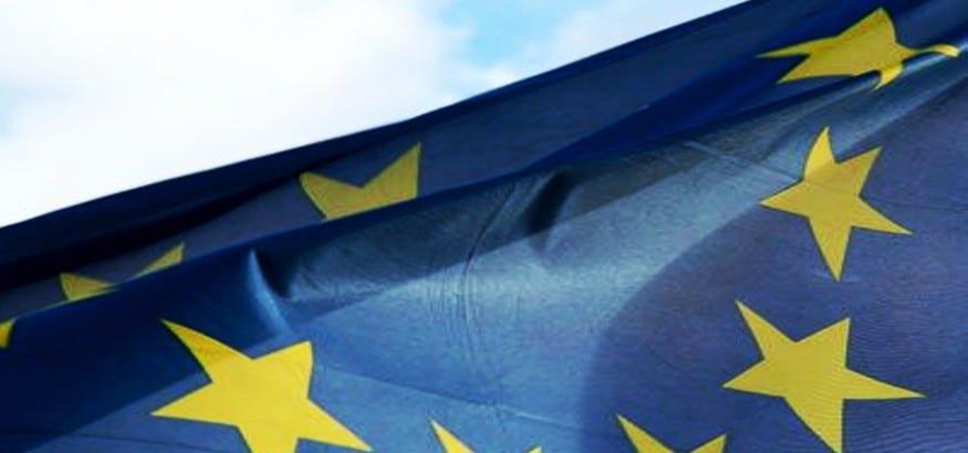 Expectativas limitadas del Pilar Europeo de Derechos Sociales