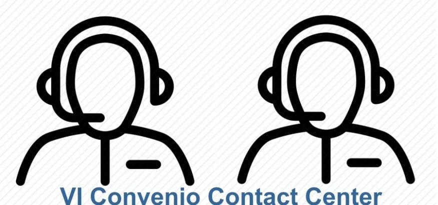 Firmado el convenio de la precariedad en contact center