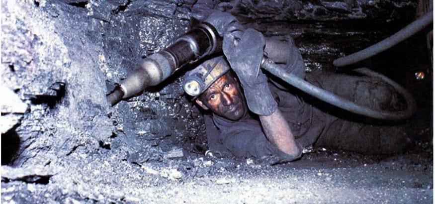 FI-USO reclama justicia para las subcontratas de la minería del carbón