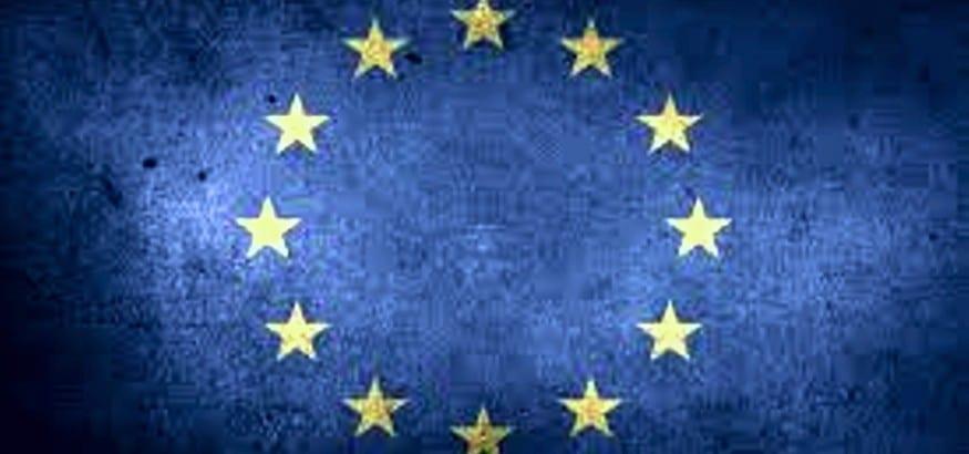 Las plataformas a favor del ITF denuncian la falta de voluntad de Europa para ponerle un impuesto a la banca