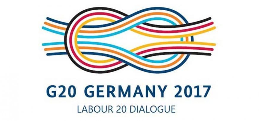 Garantizar empleo y salarios dignos para reducir la incertidumbre y estabilizar la economía mundial