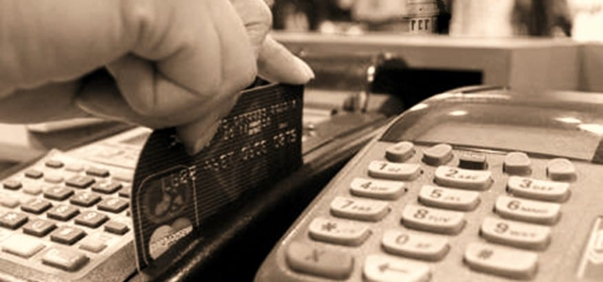 Los salarios deberían recuperarse en la línea de la subida de precios