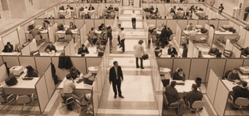 Propuesta de incremento salarial para los empleados públicos. Golpe bajo vs tomadura de pelo