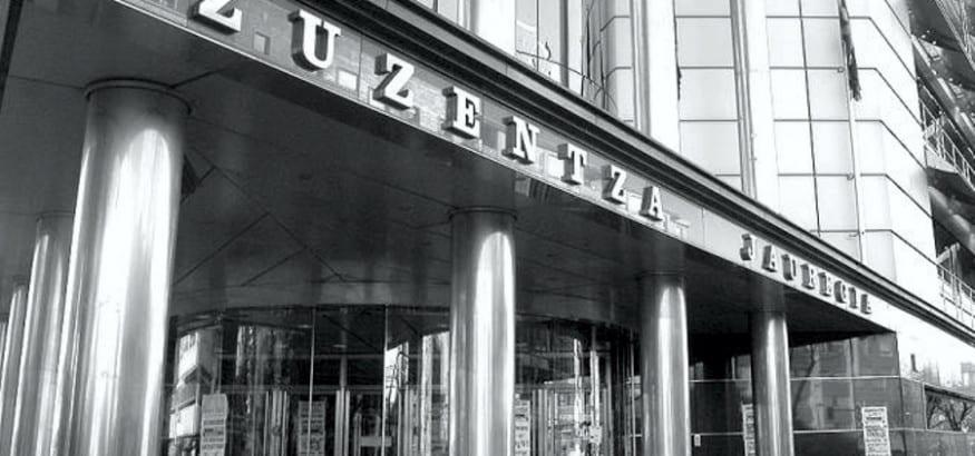 La Justicia reconoce a un trabajador con contrato de relevo la indemnización por despido de 20 días