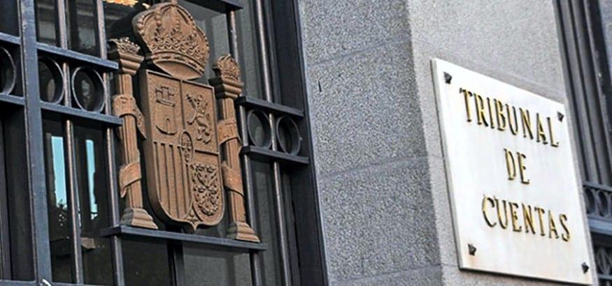 El Tribunal de Cuentas ratifica discriminación de USO en la Fundación para la Prevención de Riesgos