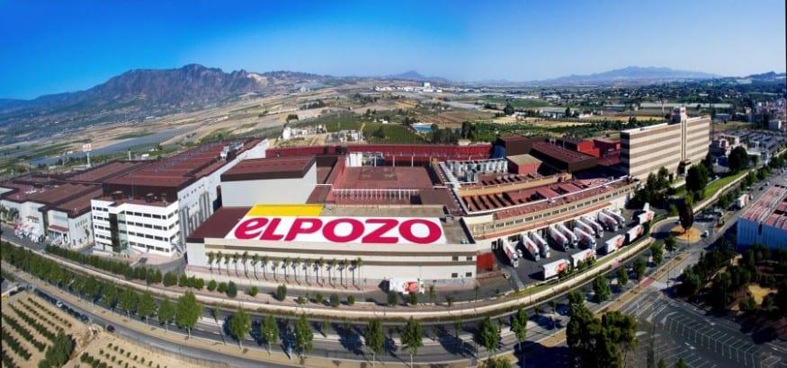 Una denuncia de la USO consigue convertir en indefinidos 700 contratos temporales en ElPozo