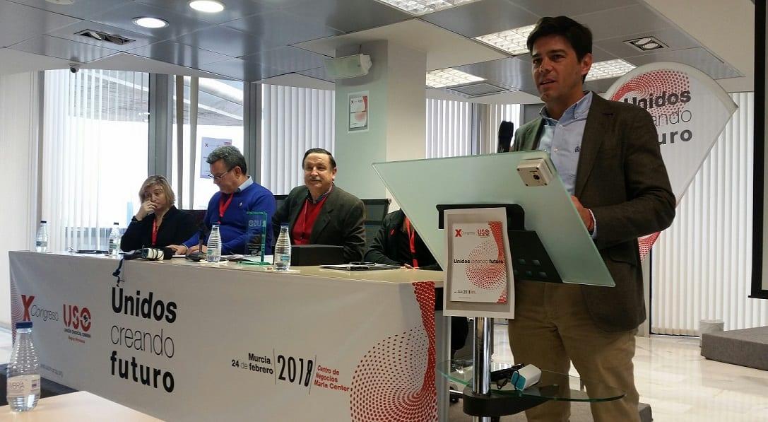 Joaquin_Perez_Congreso_Murcia