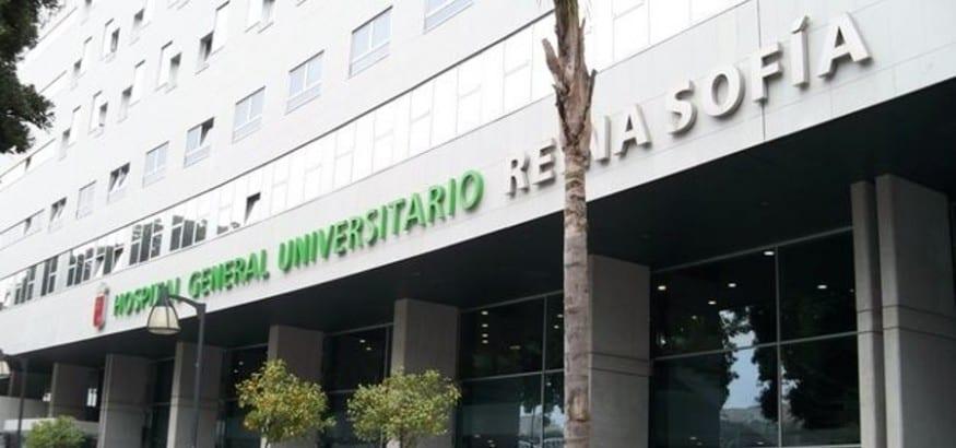 El TSJ de Murcia obliga a Ferroser a pagar el plus de toxicidad en vacaciones