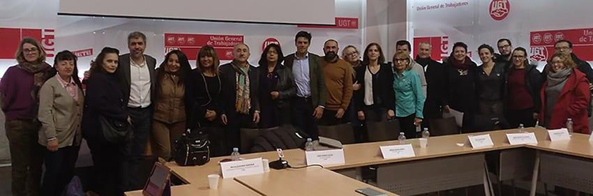 USO_Plenario_Cumbre_Social_Febrero_2018