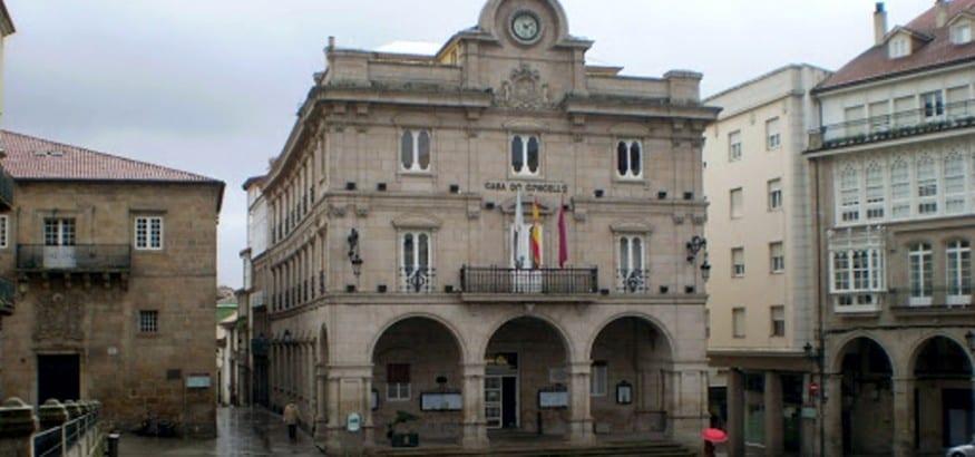Una denuncia de USO Ourense termina con la condena por prevaricación de exalcalde y exconcejales