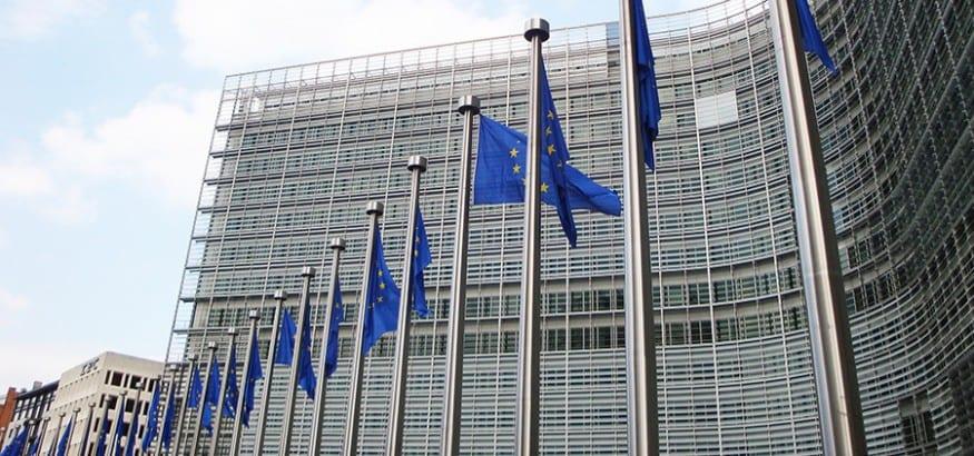 USO participa en dos encuentros sindicales en Bruselas