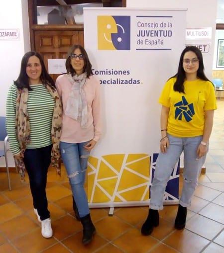 JuventudUSO_Grupos Trabajo_CJE