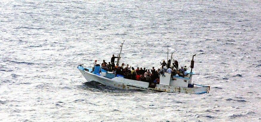 Por un Pacto Mundial de Migraciones que incluya diálogo y participación social