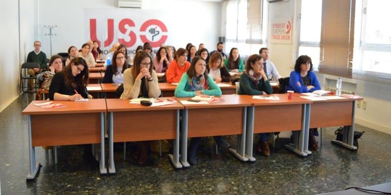 20180405_Jornada_FEUSO_discapacidad_Madrid_participantes
