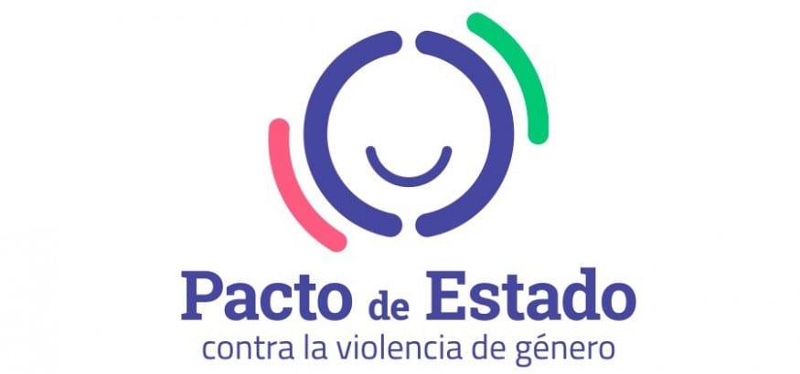 USO exige que se cumpla con el presupuesto del Pacto contra la Violencia de Género