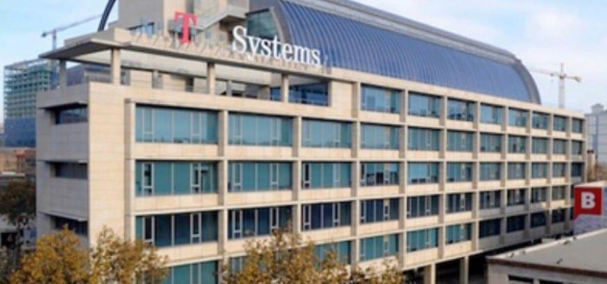 El Supremo le reconoce a FI-USO el derecho a estar en la Comisión de Vigilancia de T-Systems