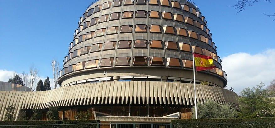 FEUSO considera positiva la sentencia del Constitucional que avala la Enseñanza Diferenciada