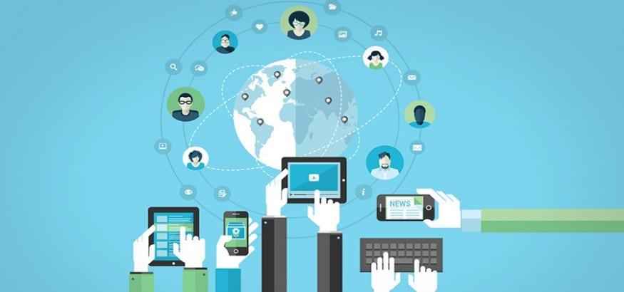 USO participa en la Jornada `El Futuro del Empleo: Retos y Soluciones´