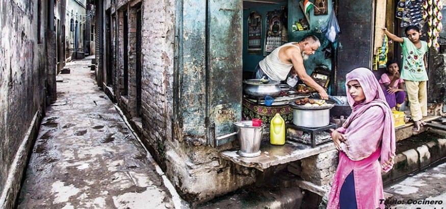 Sotermun lanza el 7º concurso fotográfico `Trabajo Decente para una Vida Digna´